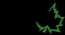 Logo ImStrom GbR